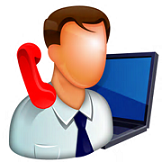 13683696011164339676businessman-icon-hi.png