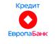 европа банк.jpg